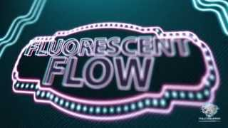 Fluorescent Flow 5/23/13 @ Stage 48 - Promo Video