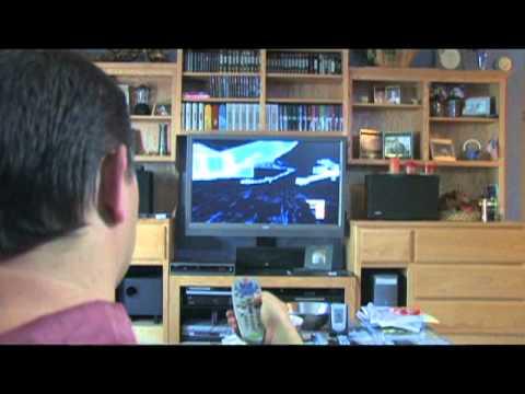 ItsMagicTV (Its Magic TV)