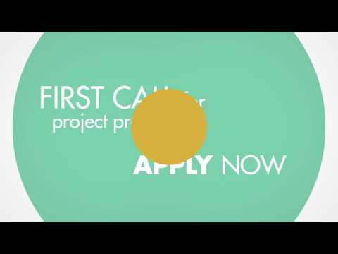 Culture at Work Africa -  First Call for Proposals: how to apply
