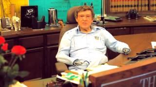 KEEP EL PASO LOCO - Jay J. Armes - The Investigators