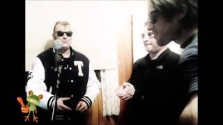The Turbos - Summertime Fun (Ramones style)