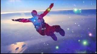 Yuri Kane ft. Kate Walsh vs.Arty - Right Back(Twilight Tonight) (Ben Double M Floating Mashup)