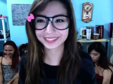 Tameme by Donnalyn Bartolome