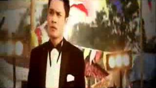 You and Me - Randy Pangalila feat. Kiting