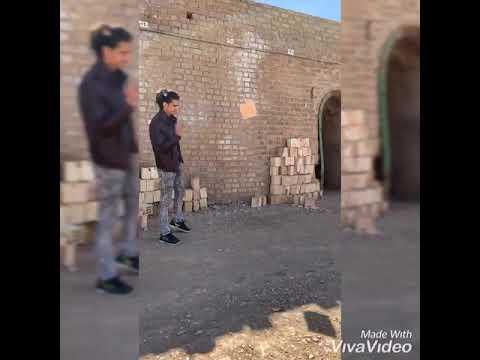 آزمون کیفیت آجر سفال تیغه ای در کارخانه آجر سفال تک اسدی