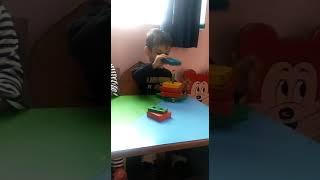 School ka pehla Din School Hadi khan