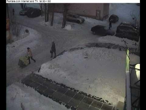 МЕТЕОНОВА - погода в Екатеринбурге, прогноз погоды в