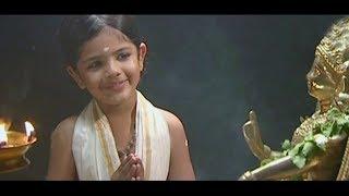 హరివరాసనం | Harivarasanam | Sabarimala Yathara Songs | Ayyappa Devotional SongsTelugu