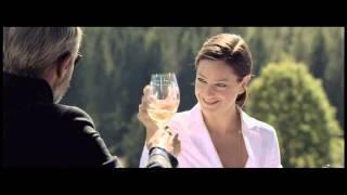 O Vinho Perfeito Trailer Legendado