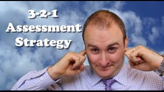 3 2 1 assessment As you prepare to begin the actual assessment +2 = normal pulses +3 = full pulse or slight increase in pulse volume +4 = bounding pulse or increased volume.
