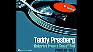 Teddy Presberg - Passion (niles philips remix)