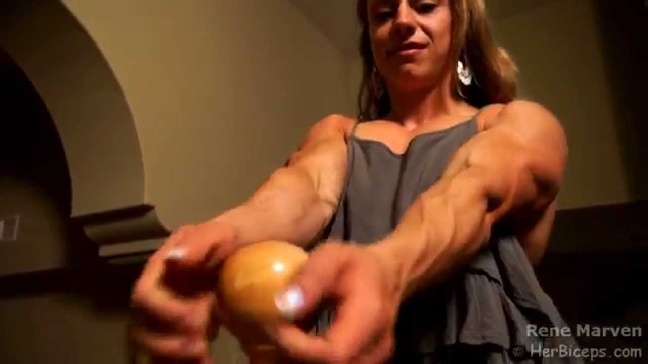 Muscle 4 way 480p