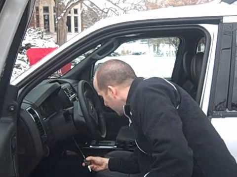 Zipcar at Michigan State University