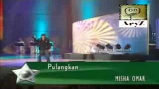 Saiful Apek Senario - Medley 12 Lagu Paling Popular