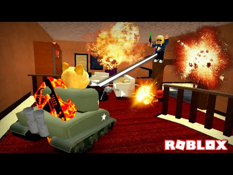 Roblox Murder Mystery 2 Funny Moments & Dank Memes