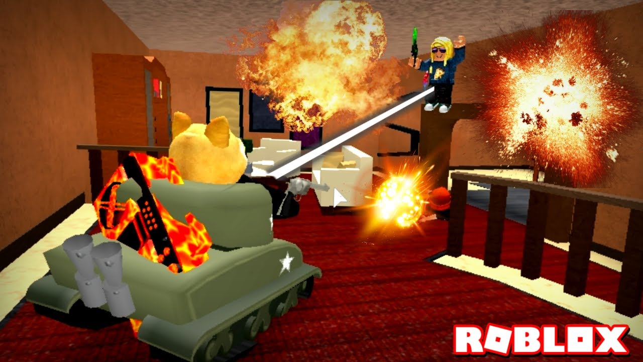 Roblox Murder Mystery 2 Funny Moments Youtube Roblox Murder Mystery 2 Funny Moments Dank Memes Youtube