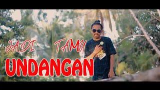 Jadi Tamu Undangan🎵Dj Qhelfin🎶(Official Video Music 2019)