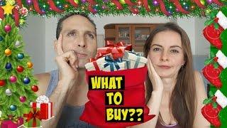 Vegan Christmas Gift Ideas for Everyone!