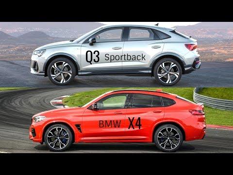 2020-audi-q3-sportback-vs-bmw-x4
