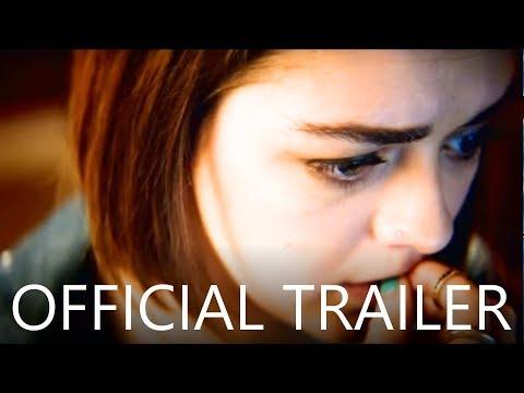 CYBERBULLY | Official Trailer | Maisie Williams, Ella Purnell, Thriller, 2015