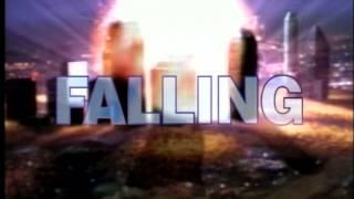 Asteroid (1997) - Trailer