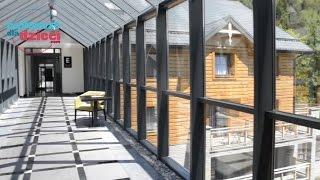 Czarny Potok Resort & SPA - Najlepsze Dla Dzieci