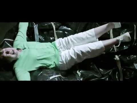 Marlon Williams - Dark Child mp3 baixar