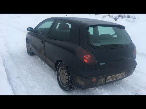 Замена ручек Fiat Bravo/brava. Замена фиксатора двери Fiat Bravo/ Fiat Marea.