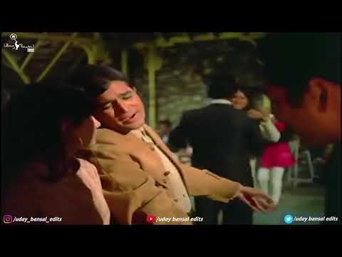 tera-ghata---gajendra-verma-ft.-rajesh-khanna
