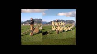 Bad Dog Obedience Class Chilliwack Bc | 604-556-9966 | Dog Obedience Training | Chilliwack