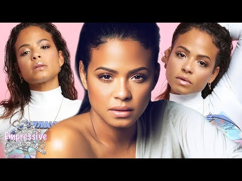 The Truth about Christina Milian&39;s career: Her success label drama messy relationships etc