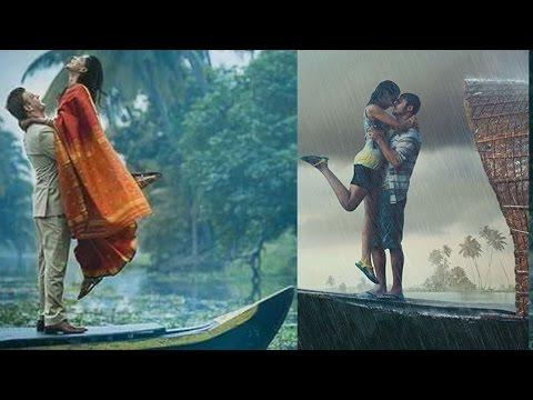 Best Honeymoon spots in India