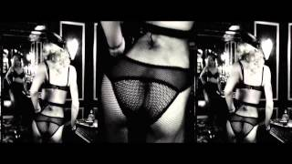 Madonna - Justify My Love (Live In Moscow)