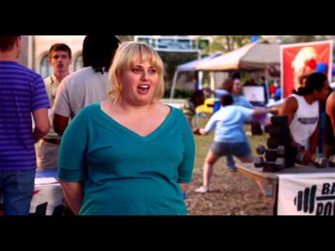 Fat Amy Pitch Perfect Fat Amy Quot Pitch Perfect