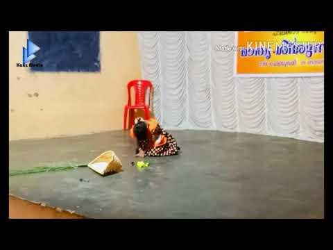 Malayalam Folk Dance