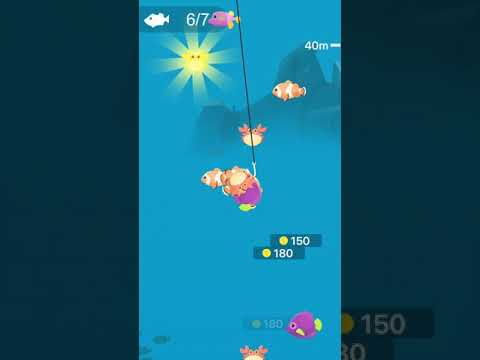 Does Fishing Break - Fishing Tycoon Pay Real Money??