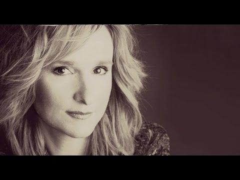 Melissa Etheridge ~  Don't You Need lyrics