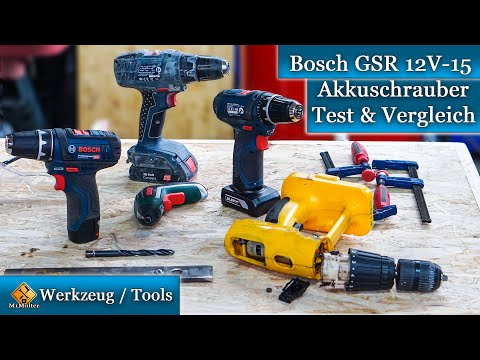 bosch-gsr-12v-15-/-mein-neuer-akkuschrauber---test-und-vergleich..