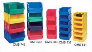 Material Handling Equipment, Traffic Control, Construction Supplies