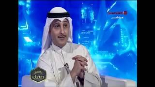 تفاصيل قضية اعتقال أحمد نبيل الفضل قبل ترشحه