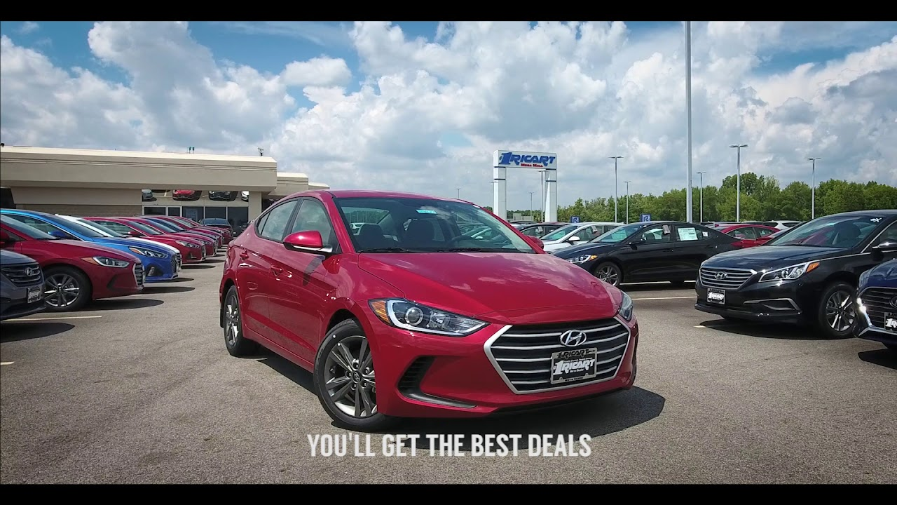 Cars For Sale In Columbus Ohio >> New Used Car Dealership In Columbus Ohio Ricart Automotive