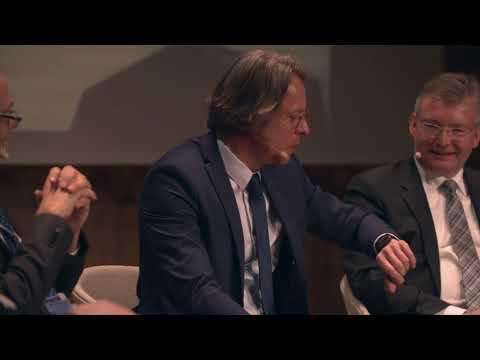 Event Imagemovie - La Controllata - Elbphilharmonie Hamburg