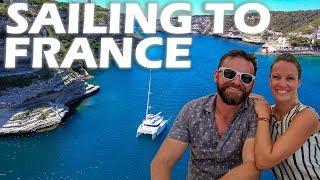 sailing-to-france-s4-e08