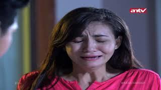 Kuntilanak Merah!   Rahasia Hidup   ANTV Eps 36 24 Agustus 2019 Part 4
