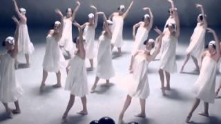 Mylène Farmer Lonely Lisa Hurts Remix