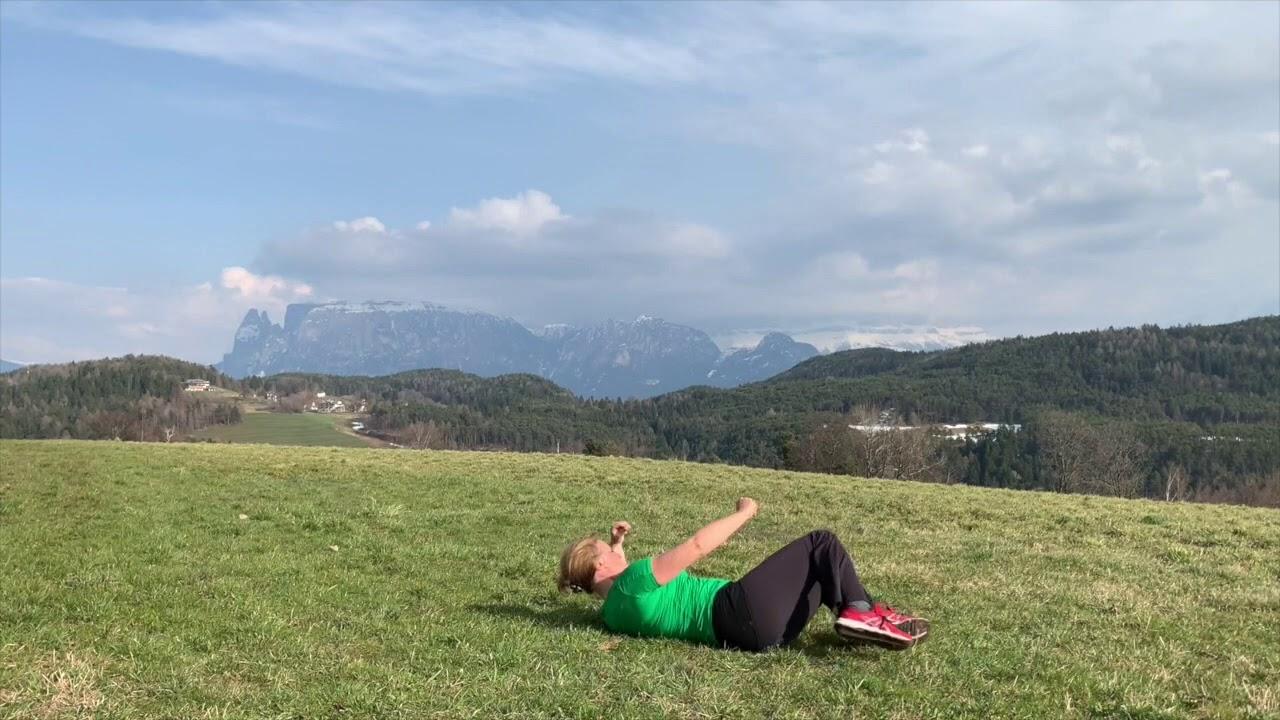 Eccellenza, Grassina arriva lesterno Mulas - Toscana nel
