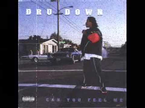 Dru Down ft Chris Hicks - The Game
