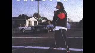 Watch Dru Down The Game video