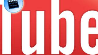 YouTube-Partner - Steuern und Gewerbe
