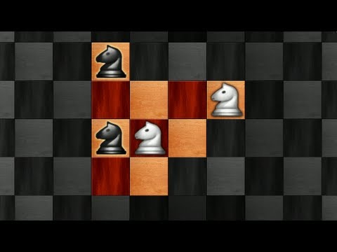 How To Solve Mind Games Chess (9)